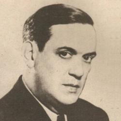 エルネスト・レクオーナ Ernesto...